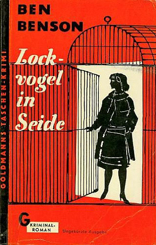 benson-lockvogel-cover-1960