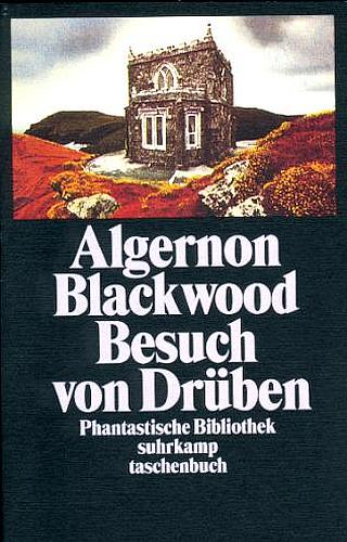 blackwood-besuch-cover-tb-1997
