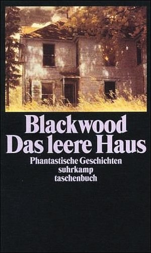 blackwood-leeres-haus-cover-1997