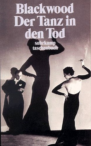 blackwood-tanz-in-den-tod-cover