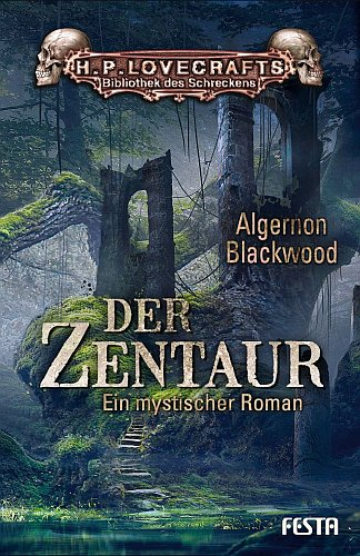 blackwood-zentaur