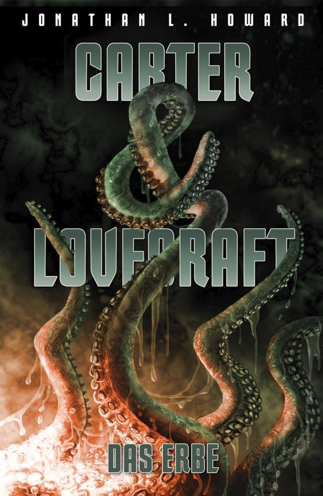 carter-lovecraft-das-erbe
