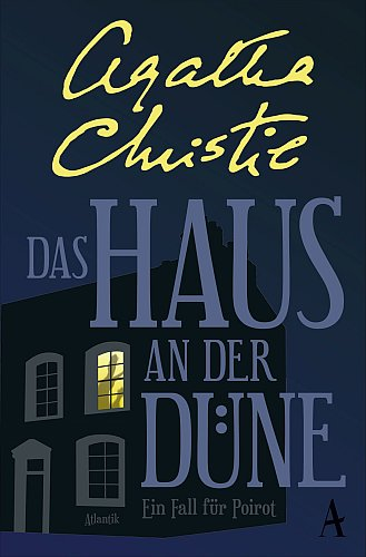 christie-haus-duene-cover-2016