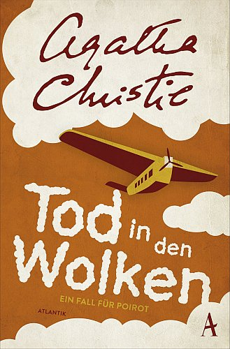 christie-tod-in-den-wolken-cover-2016