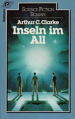 clarke-inseln-im-all-cover-1983