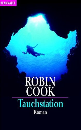cook-tauchstation