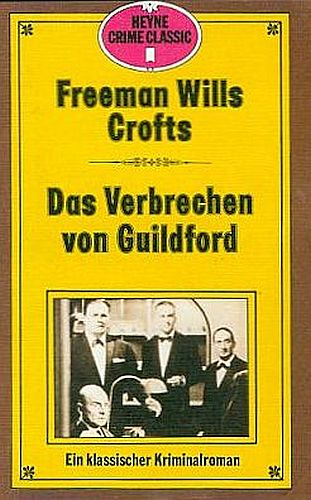 crofts-verbrechen-guildford-cover-heyne