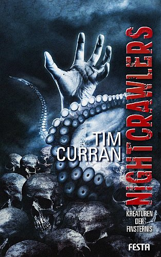 curran-nightcrawlers-cover