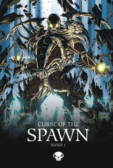 curse-of-the-spawn-01