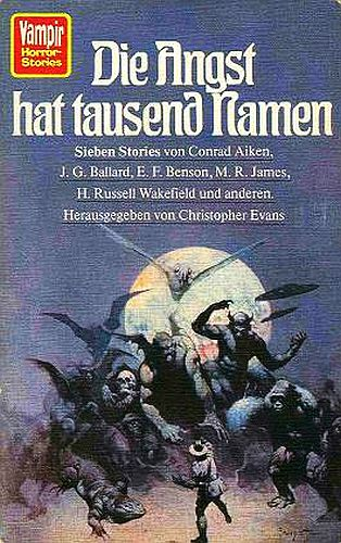 evans-angst-hat-tausend-namen-cover