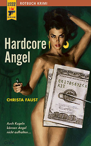 faust-hardcore-angel-cover