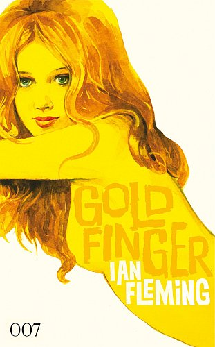 fleming-007-07-goldfinger-cover-2013