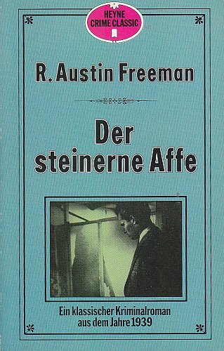 freeman-affe-cover
