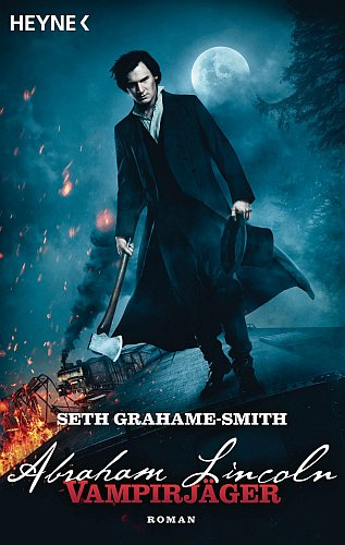 grahame-smith-lincoln-vampir-cover-2011-film