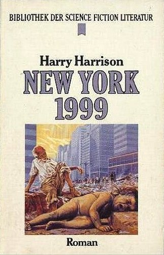 harrison-harry-new-york-1999-cover-1983