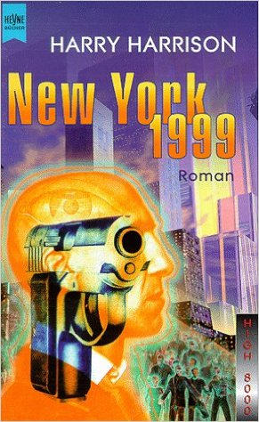 harrison-harry-new-york-1999-cover-1999