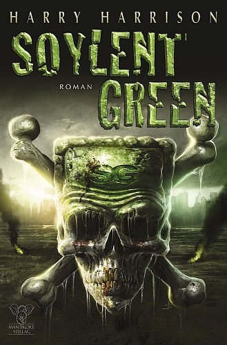 harrison-harry-new-york-1999-soylent-green-cover