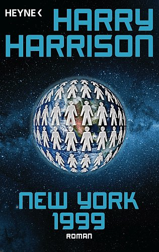 harrison-harry-new-york-1999-ebook-cover-2014