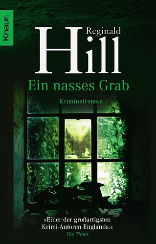 hill-nasses-grab-cover