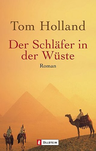 holland-schlaefer-ullstein-cover