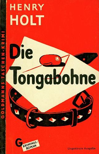 holt-tongabohne-cover