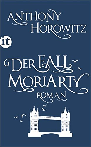 horowitz-fall-moriarty-cover-2015