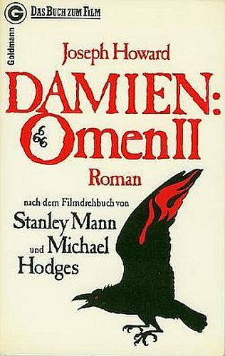howard-omen-ii-cover