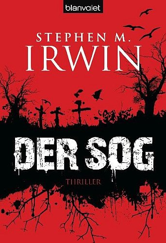irwin-sog-cover