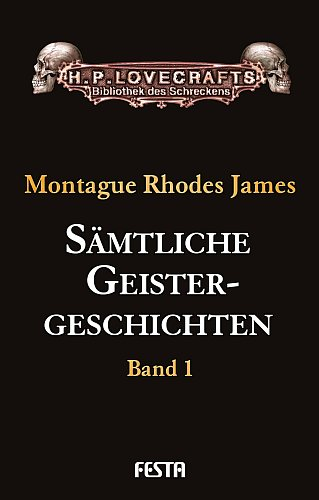 james-m-r-saemtliche-geistergeschichten-1-cover