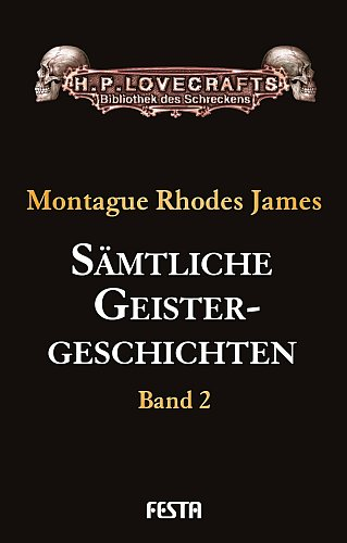 james-m-r-saemtliche-geistergeschichten-2-cover