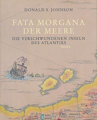 johnson-fata-morgana-cover