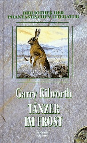 Kilworth Tänzer Cover