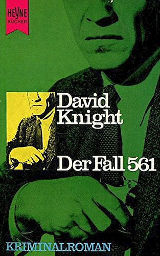 knight-fall-561-cover