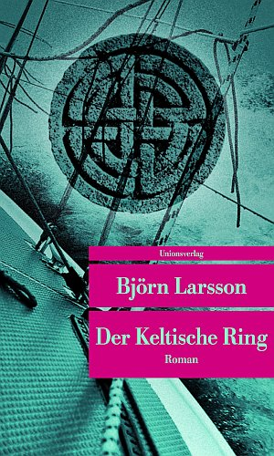 larsson-ring-cover-tb-2016