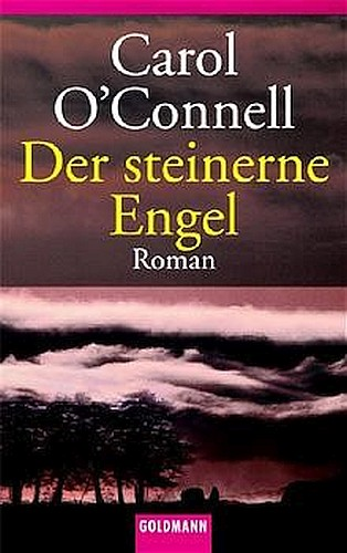 OConnell Mallory04 Engel Cover 2002