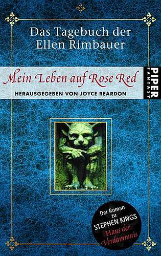 pearson-rose-red-cover