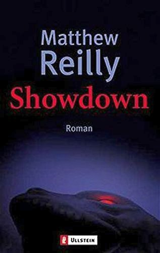 reilly-showdown-cover