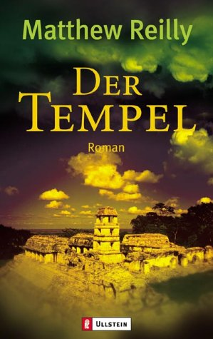reilly-tempel-cover