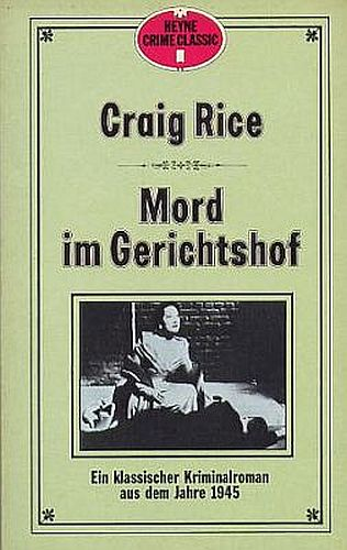 rice-mord-im-gerichtshof-cover-1981
