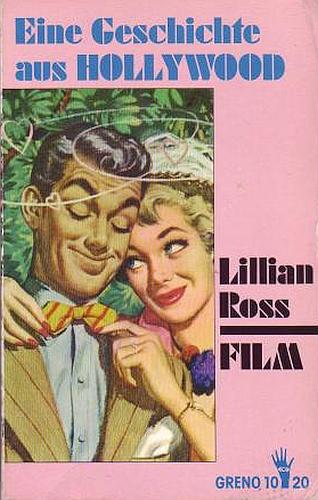 ross-film-cover