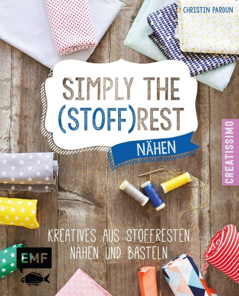 simply-the-stoffrest