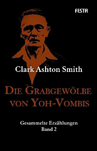 smith-2-grabgewoelbe-cover