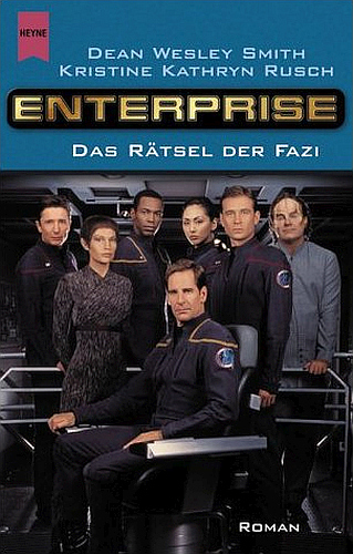 smith-rusch-st-enterprise-raetsel-der-fazi-cover-2002