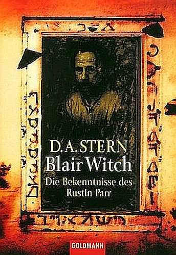 stern_rustin_parr_cover
