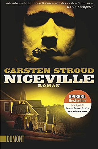 Stroud Niceville 1 Cover 2013