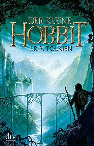 tolkien-hobbit-cover-2012