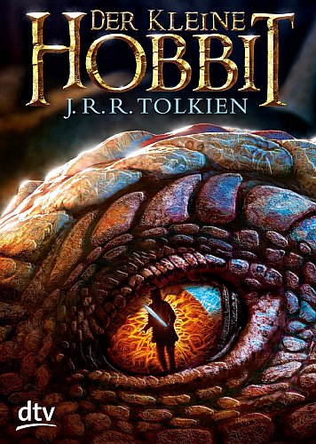 tolkien-hobbit-cover-2013