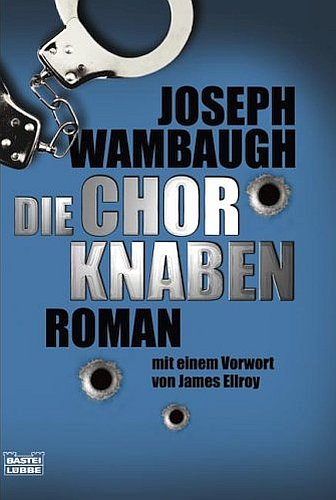 wambaugh-chorknaben-2009-cover