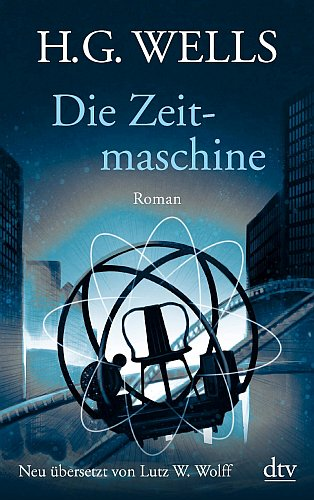 wells-zeitmaschine-cover-dtv-2017