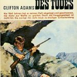 adams-stunde-des-todes-cover